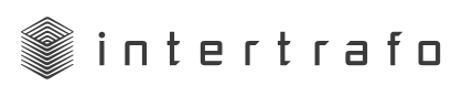 Intertrafo Logo
